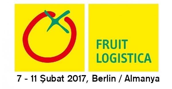 headline-fruit-logistica-banner-kopya-0jbb